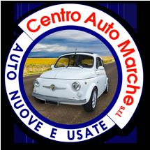 Centro Auto Marche s.r.l.